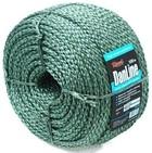 Шнур DanLine Momoi плетеный диаметр 7 мм, длина 100 м.