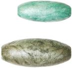 Поплавки из полиэтилена глубинные
